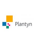 Plantyn basisonderwijs