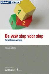 Tips & advies boeken De VZW...