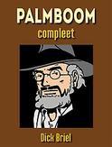 PROFESSOR PALMBOOM...