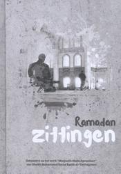 Ramadan zittingen