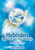 Hybriden
