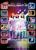 Toppers in concert 2016 -...