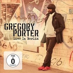 LIVE IN BERLIN -DVD+CD-