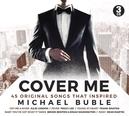 COVER ME 45 ORIGINAL SONGS...