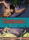 Tarzan - Versus The Nazis...