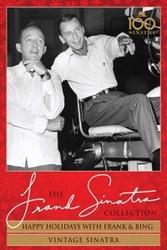 Frank Sinatra - Happy...