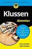 Klussen voor Dummies,...