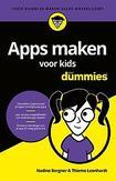 Apps maken voor kids voor...
