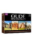 Oude beschavingen, (DVD)