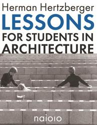 Lessons for students in...