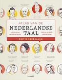 Atlas van de Nederlandse...