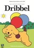 Dribbel - Seizoen 1 , (DVD)