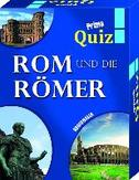 Prima Quiz Rom und die Römer