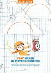 Test meten en metend rekenen