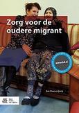 Zorg voor de oudere migrant