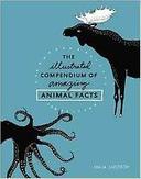 The Illustrated Compendium...
