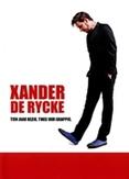 Xander De Rycke - 10 Jaar...