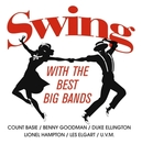 SWING WITH THE BEST BIG.....