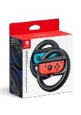Nintendo Switch - Joy con...