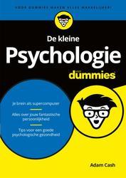 De kleine psychologie voor...