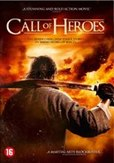 Call of heroes, (DVD)