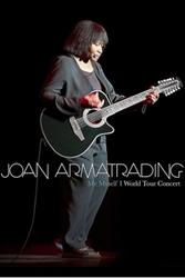 Joan Armatrading - Me...