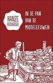 Hanze kookboek