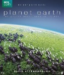 Planet earth - Seizoen 1,...