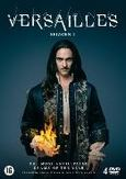 Versailles - Seizoen 1, (DVD)