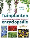 Tuinplantenencyclopedie op...