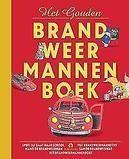 Het Gouden Brandweermannenboek