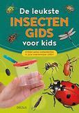 De leukste insectengids...