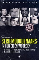 Seriemoordenaars in hun...