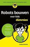 Robots bouwen voor kids...
