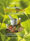 De complete Ayurvedische...