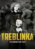 De kampen - Treblinka, (DVD)