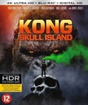 Kong - Skull island,...