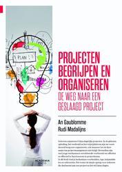 Projecten begrijpen en...
