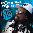 BE CONSCIOUS & WISE