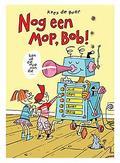 Nog een mop, Bob!