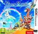 Ever oasis, (3DS)