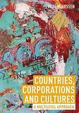 Countries, corporations and...