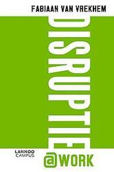 Disruptie@work