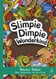 Slimpie Dimpie wonderkind