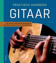 Praktisch handboek gitaar