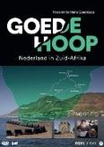 Goede hoop - Zuid Afrika,...