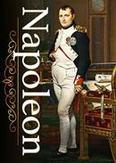 Napoleon, (DVD)