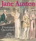 Jane Austen: Illustrated...