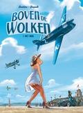 BOVEN DE WOLKEN 01. HET DUEL