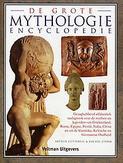 De grote mythologie...